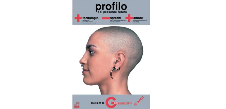 Genertel | Campagna