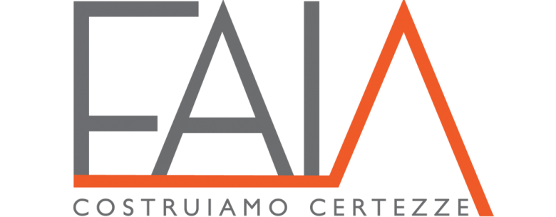FAIA Group | Logo