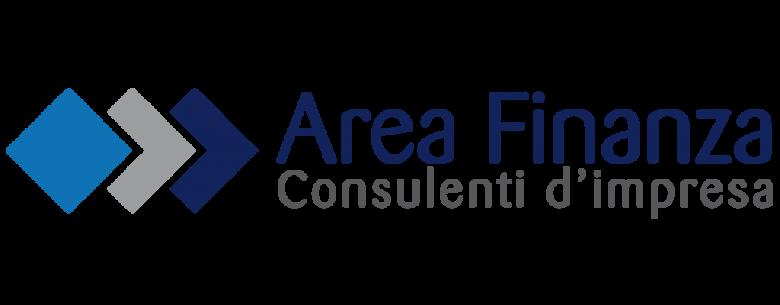 Area Finanza | Logo