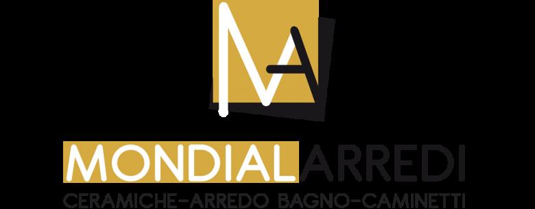 Mondial Arredi | Logo