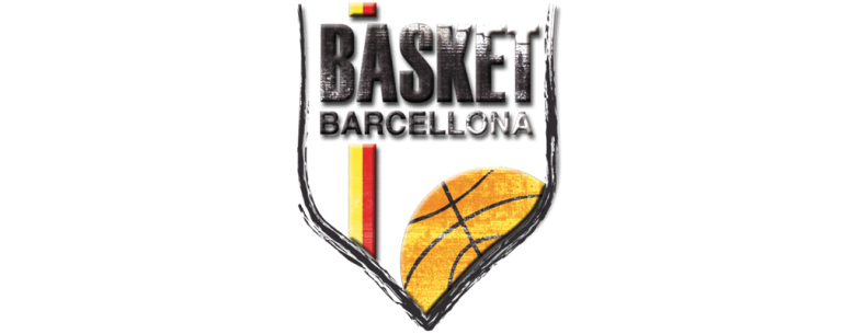 CORPORATE - Basket Barcellona | Logo