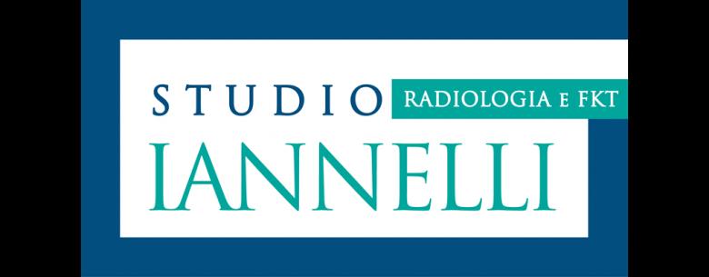 Iannelli | Logo