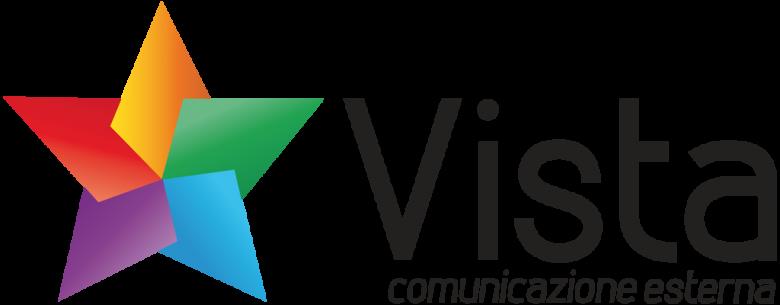 Vista | Logo