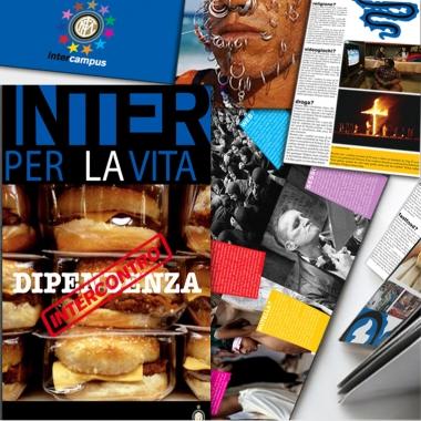 F.C.Internazionale | Editoria