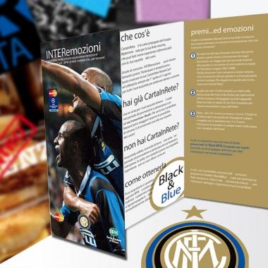 PRINT - F.C.Internazionale | Editoria