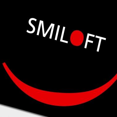 Smiloft | Editoria